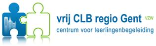 vrij CLB regio Gent