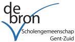 De Bron - Scholengemeenschap Gent-Zuid