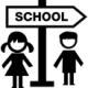 Onderwijs regio Gent